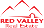 Red Valley Real Estate